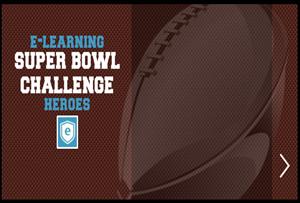 football-challenge