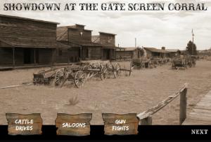 gatescreen-challenge