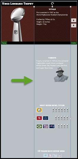 scrolling-image