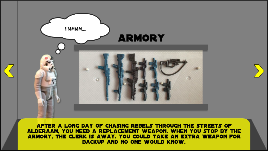 armory-pic
