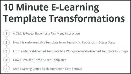 10-minute-transform