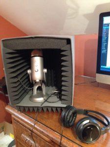diy-sound-booth
