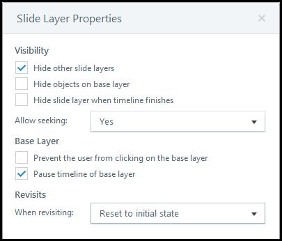 cc-layer-properties