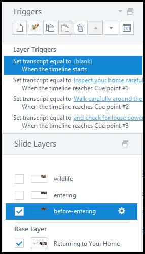 cc-layer-triggers