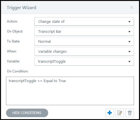 cc-transcripttoggle-trigger1