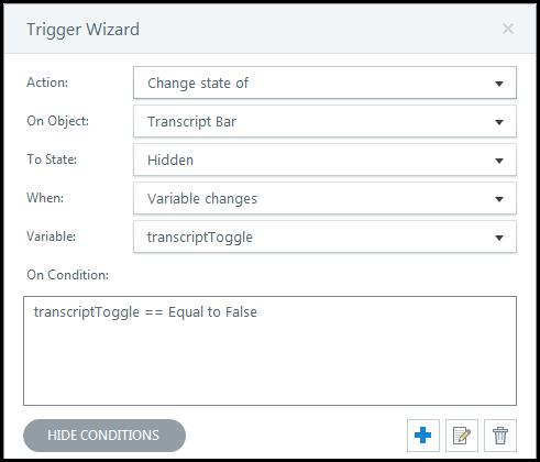 cc-transcripttoggle-trigger2